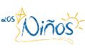 LOGO_Urlaub für Familien mit behinderten Kindern
