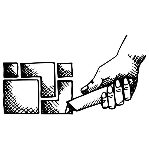 LOGO_Bedienung der einfachen Fertigungsanlagen