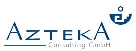 LOGO_AZTEKA Mobile Solutions