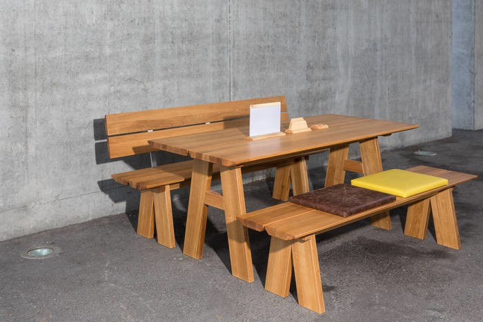 LOGO_Designer Sitzgruppe