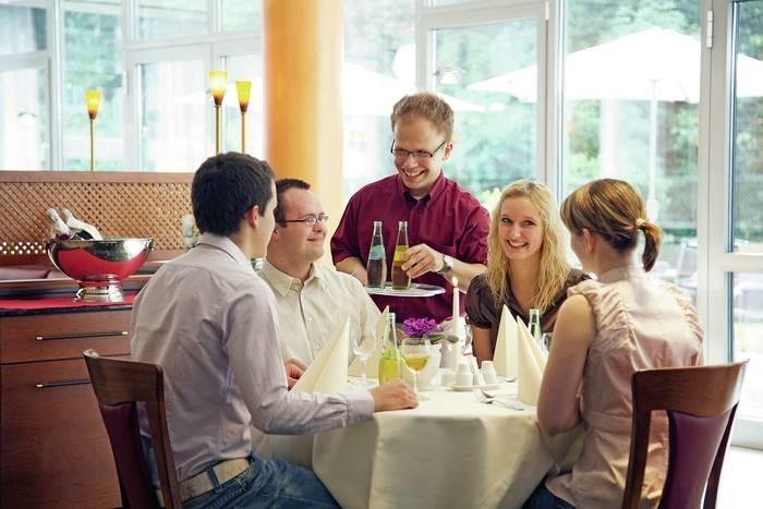 LOGO_Essen & Trinken
